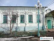 Помещение свободного назначения, 485.8 кв.м. Елань