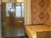 Комната 15 м² в 3-ком. кв., 5/5 эт. Саратов