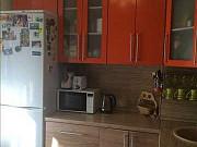 2-комнатная квартира, 63.1 м², 1/12 эт. Дубна