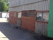 Производственное помещение, 70 кв.м. Курчатов