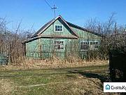 Дача 45 м² на участке 6 сот. Рыбинск