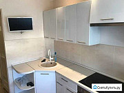 1-комнатная квартира, 36 м², 14/14 эт. Жуковский