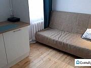 1-комнатная квартира, 15 м², 2/3 эт. Лесной Городок