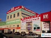 Торговое помещение, от 36 кв.м. Липецк