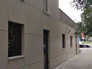 Помещение с отдельным входом, 76 кв.м. Саратов