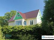 Дом 70 м² на участке 20 сот. Котлас
