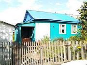 Дом 56 м² на участке 9.5 сот. Тамбовка