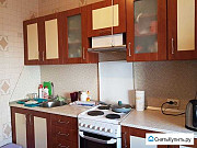 1-комнатная квартира, 39.2 м², 1/5 эт. Магадан