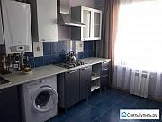 2-комнатная квартира, 50 м², 2/3 эт. Суздаль