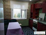 2-комнатная квартира, 50 м², 5/9 эт. Кострома