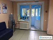 Торгово-Офисное 44 кв.м. Кемерово