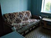 Комната 12 м² в 5-ком. кв., 5/9 эт. Ростов-на-Дону