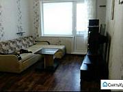 Комната 23 м² в 3-ком. кв., 1/5 эт. Пермь