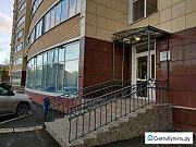 Помещение 307 м2 торгово/офисно/производственное Пермь