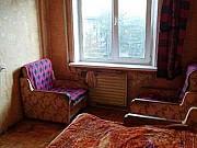 Комната 13 м² в 3-ком. кв., 4/5 эт. Воткинск