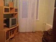 Комната 18 м² в 1-ком. кв., 3/4 эт. Железногорск