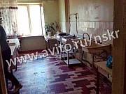 Комната 13 м² в 1-ком. кв., 3/5 эт. Невинномысск
