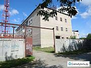 Продам помещение свободного назначения, 851.1 кв.м. Артемовский