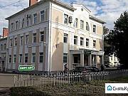 Офис 40 кв.м. Кострома