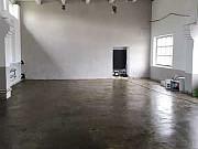 Производственно-складское помещение, 175 кв.м. Тверь