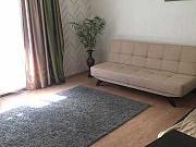 1-комнатная квартира, 42.2 м², 1/3 эт. Кострома