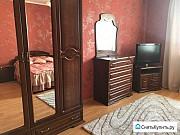 2-комнатная квартира, 82 м², 4/6 эт. Тамбов