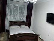 3-комнатная квартира, 75 м², 3/5 эт. Грозный
