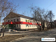Торговое помещение, 706 кв.м. Челябинск