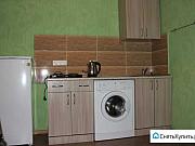 1-комнатная квартира, 40 м², 1/3 эт. Ульяновск