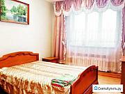 2-комнатная квартира, 65 м², 7/9 эт. Курск