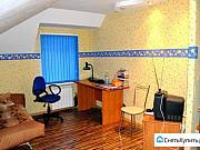 Комната 13 м² в 5-ком. кв., 2/3 эт. Ижевск
