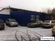 Торговое помещение, 66 кв.м. Красноярск