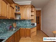 4-комнатная квартира, 98 м², 4/5 эт. Петрозаводск