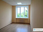Офисное помещение, 18 кв.м. Тула
