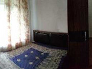 2-комнатная квартира, 48 м², 1/4 эт. Елизово