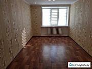 3-комнатная квартира, 51.6 м², 2/2 эт. Юргамыш