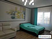 2-комнатная квартира, 60 м², 9/9 эт. Псков