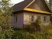 Дом 85 м² на участке 36 сот. Новый Торъял
