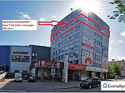 Собственник продает офисы, 353 кв.м. Иваново