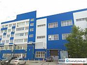 Производственное помещение, 100 кв.м. Екатеринбург