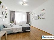 1-комнатная квартира, 45 м², 2/10 эт. Чебоксары