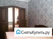2-комнатная квартира, 68 м², 1/5 эт. Эльбрус