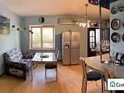 3-комнатная квартира, 107 м², 1/6 эт. Астрахань