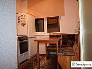 2-комнатная квартира, 43 м², 1/5 эт. Мурманск