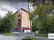 Торговое помещение, 126 кв.м. под алкомаркет, продукт Екатеринбург
