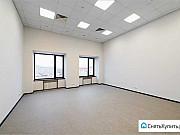 Офисное помещение, 35 кв.м. Саратов