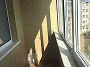 1-комнатная квартира, 33 м², 4/5 эт. Строитель