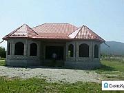 Дом 210 м² на участке 10 сот. Старые Атаги
