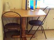 1-комнатная квартира, 31 м², 2/4 эт. Солнечногорск