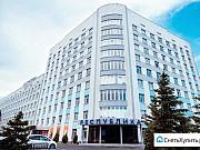 Офис, 790 кв.м. Тюмень